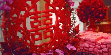 春节结婚日子