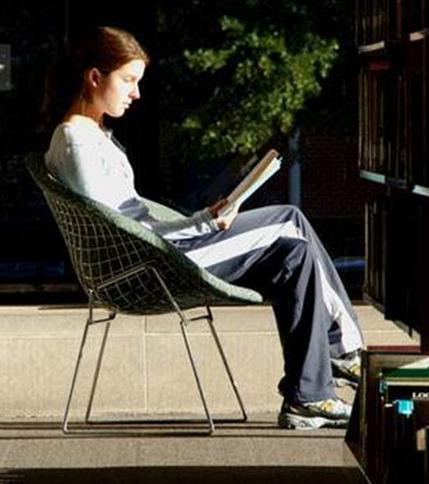 读书真的有用吗