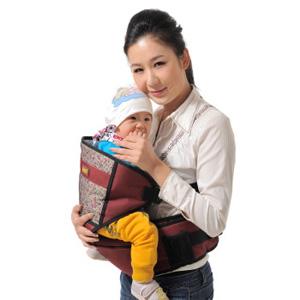 婴儿背带什么牌子好