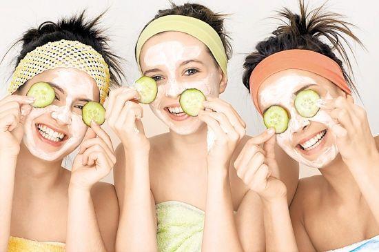 用什么水果做面膜可以补水美白