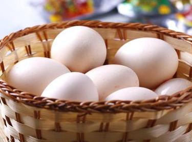 吃鸡蛋的3大误区